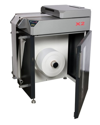 rapid_label_printer_x2