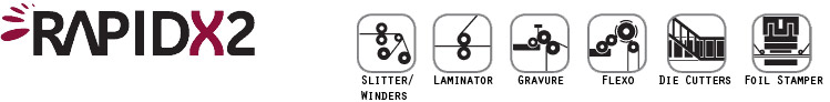 rapid_x2_label_printer_icons