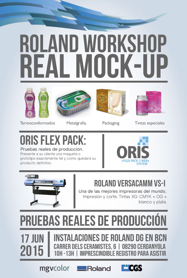 EVENTO_ROLAD-FLEXPACK_JUNIO_2015