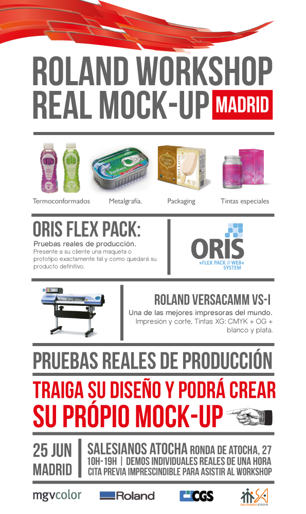 EVENTO_ROLAD-FLEXPACK_JUNIO_2015_MADRID