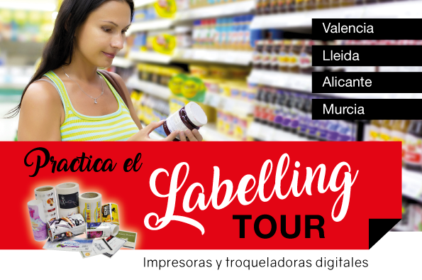 practica_el_labelling_TOUR_header_02