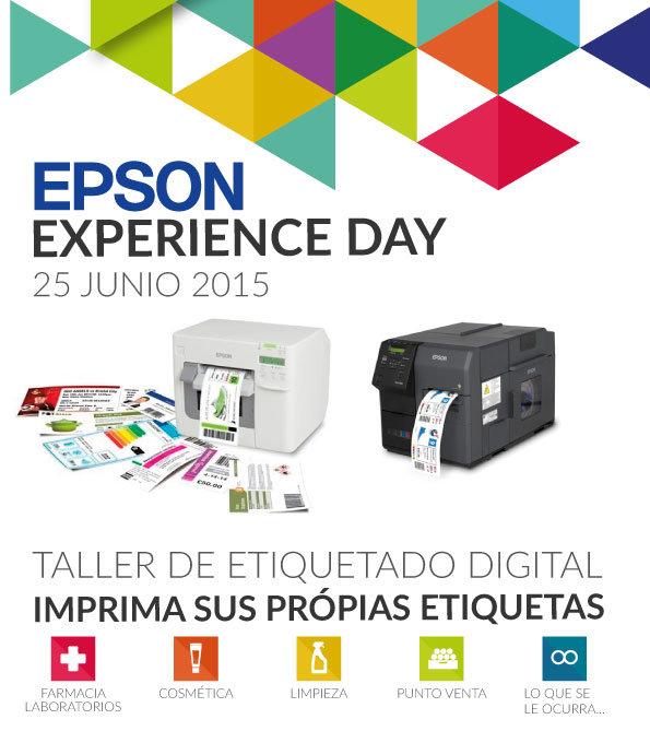 peque_EXPERIENCE-DAY-EPSON-JUNIO-15